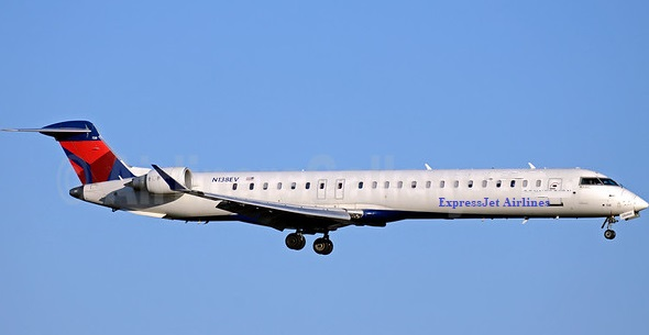 ExpressJet Airlines Customer service