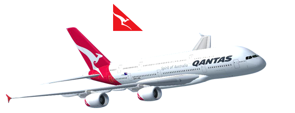 Qantas Customer Service
