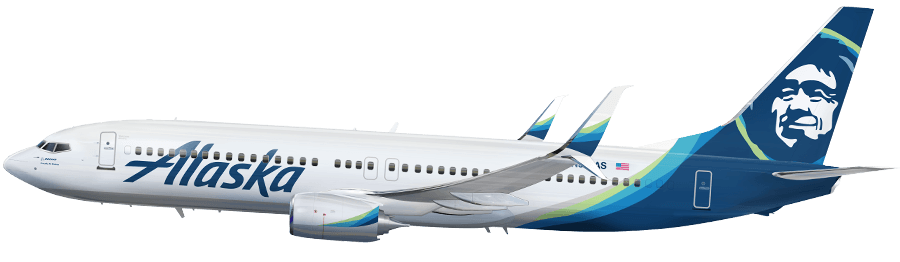 Alaska Airlines Reservations 1 802 242 5275 Amp Booking