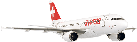 Swiss Air customer service