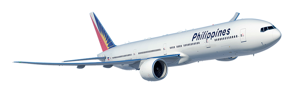 Best Discount For Philippine Airlines Reservations +1-855-948-3805