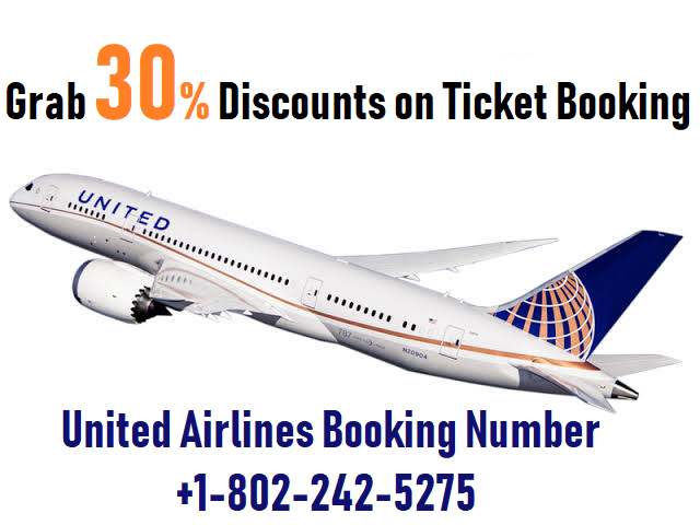 Untitled Airlines Booking