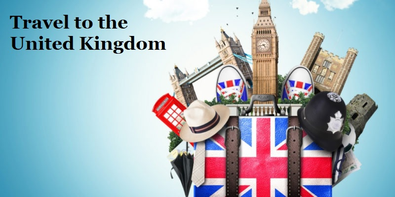 Travel to the UK